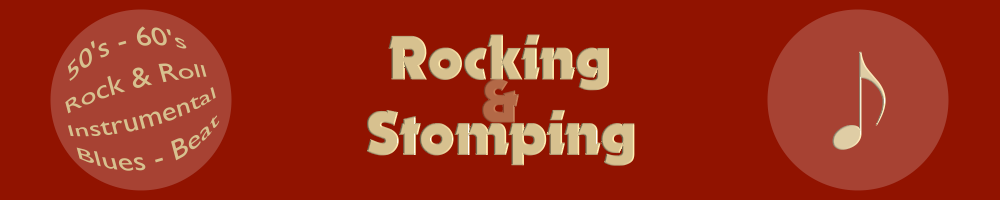 www.stomping.nl